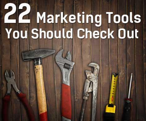 insurance-marketing-tools