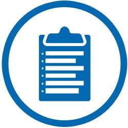 Insurance Prospect Lists
