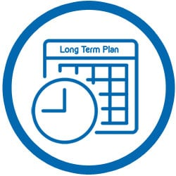 Long Term Care Leads